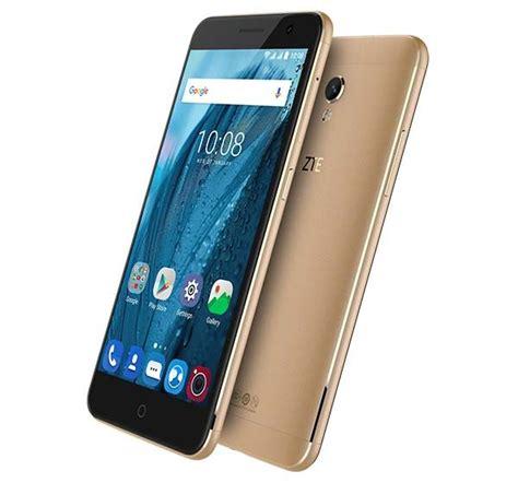 zte blade    lite android smartphones announced