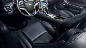 2017 Chevrolet Camaro 2ss Review | Upcoming Chevrolet