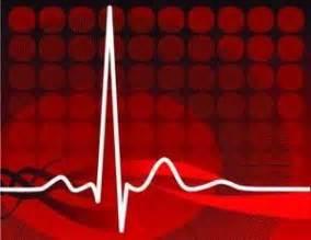 Высокое нижнее давление и высокий пульс лекарства