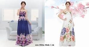 Boho Kleid Hochzeitsgast : maxi kleider hochzeitsgast ~ Yasmunasinghe.com Haus und Dekorationen