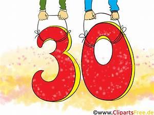 30 Dinge Zum 30 Geburtstag : einladungskarten 30 geburtstag einladung zum paradies ~ Bigdaddyawards.com Haus und Dekorationen