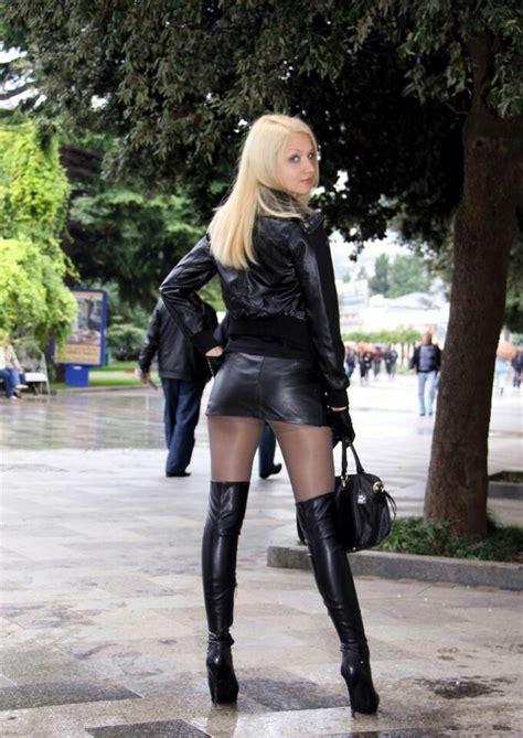 latex clothing  fashion  ladies
