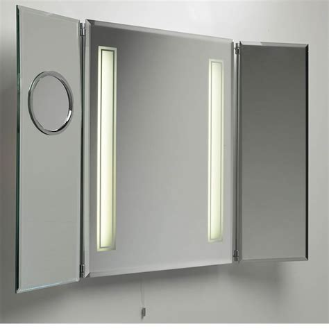 bathroom medicine cabinet with lights neiltortorella