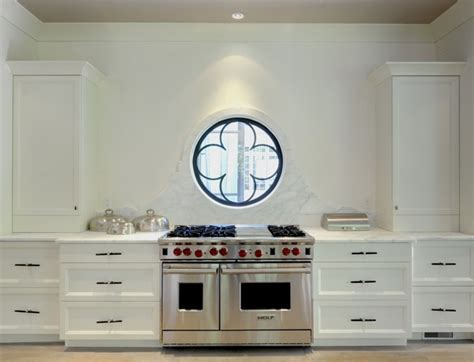 lights in the kitchen things that inspire on the market a bobby mcalpine house 7076