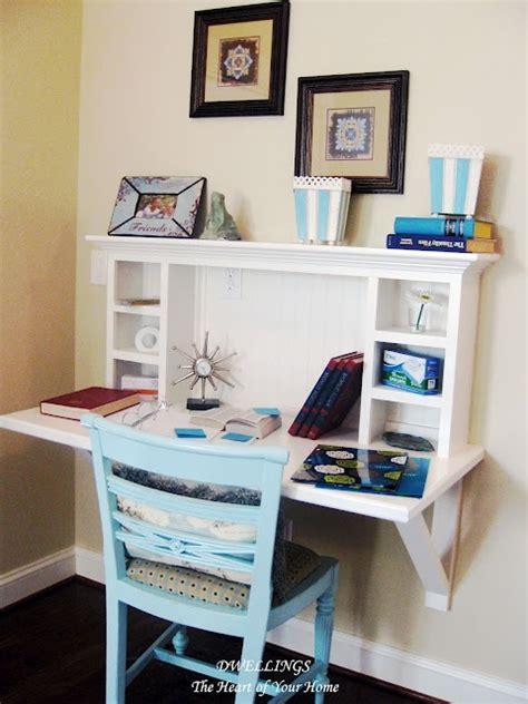 small desk area ideas w poszukiwaniu idealnego biurka szafeczka com
