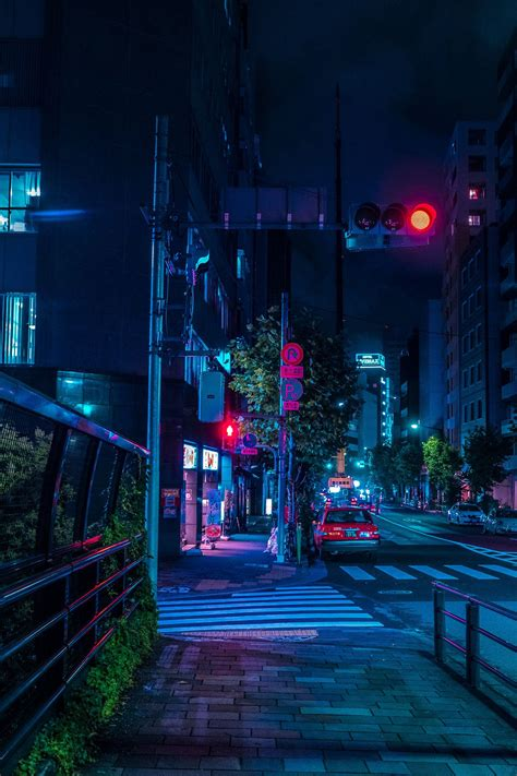 pin  jocy  generations urban landscape urban