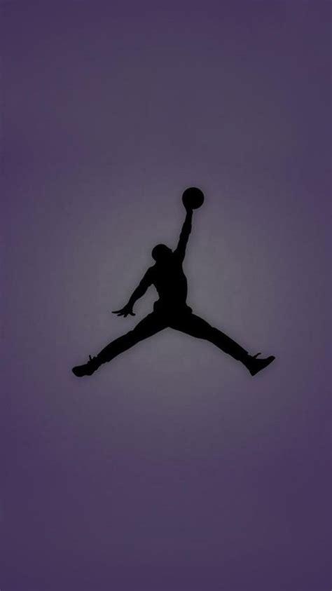 jordan logo images  pinterest jordan logo