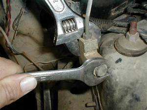 Jeep Cherokee Brakes