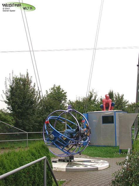 foto galerien skyline park freizeitpark weltde