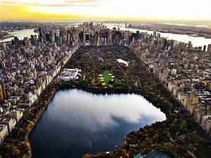 Central Park Auto Béziers : le top 10 des parcs de new york pour se balader faire du sport buller ~ Gottalentnigeria.com Avis de Voitures