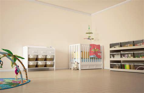 chambre bébé pratique bien aménager la chambre de votre bébé actualités seloger