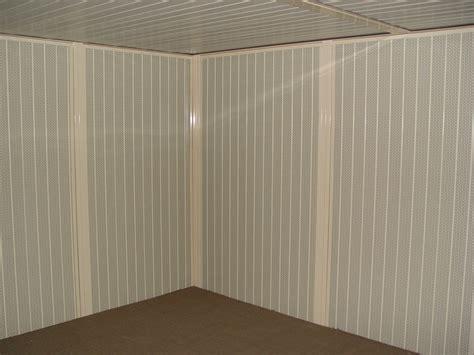 chambre acoustique faux plafond pvc pour chambre a coucher