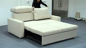 motorised sofa bed 1025thepartycom With motorized sofa bed