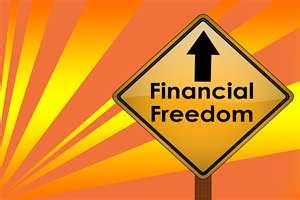 Fresh Start After Filing Bankruptcy Arizona
