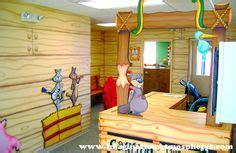 children s church quot noah s ark quot hallway murals www 294 | 3d82771e2bae963b089104f301c2dd42
