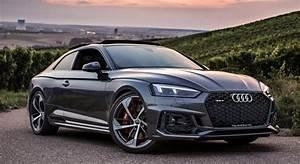 Audi S5 Coupe : 2018 audi s5 coupe aaa colorado ~ Melissatoandfro.com Idées de Décoration