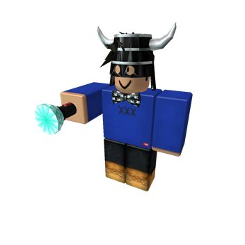 What Makes Clothes Popular?   Adventures Of ROBLOX