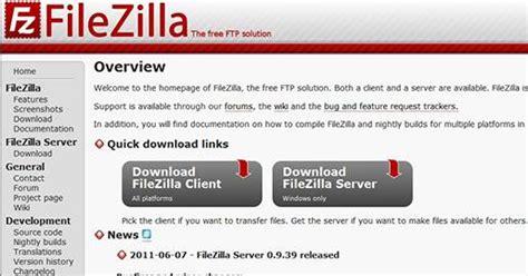 ftp resume upload linux