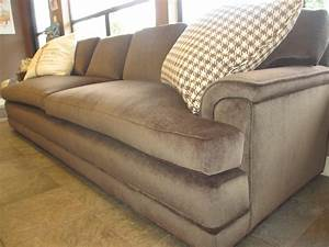Longchair Couch : sold extra long mohair sofa it 39 s bout time upholstery ~ Pilothousefishingboats.com Haus und Dekorationen