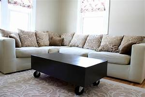 Sofa Füße Ikea : ikea leather sofa reviews incredible ikea leather sofa bed great thesofa ~ Sanjose-hotels-ca.com Haus und Dekorationen