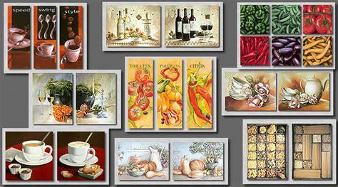 Wandbilder Für Küche by Wandbilder F 252 R Die K 252 Che Haus Ideen