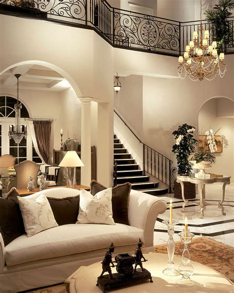 beautiful home interiors pictures beautiful interior by causa design grand mansions