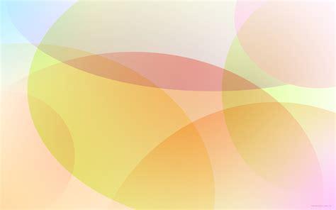 16+ Pastel Minimalist Desktop Wallpaper Pics