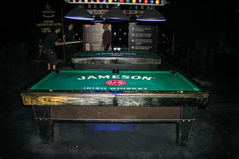 how to felt a pool table pool table felt dye search results dunia pictures