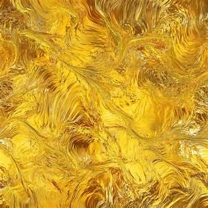 Foil Texture Seamless images
