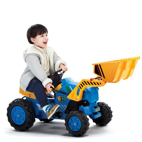 Children's Pedal Ride on car,kids ride on car,pedal car ...