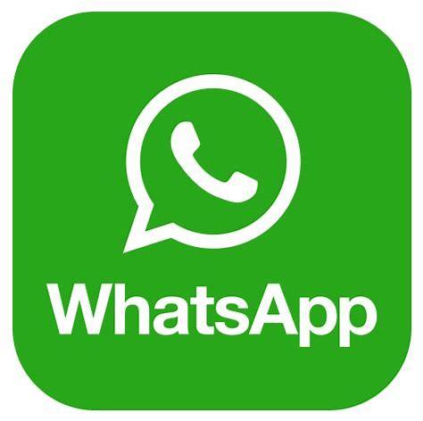 Bildergebnis für whatsapp logo