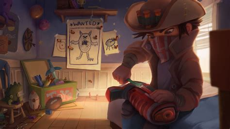 sleep tight video game hd games  wallpapers images