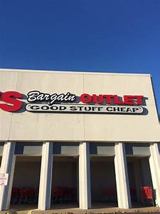 Ollie's Bargain Outlet - Discount Store - 7900 Beechmont ...