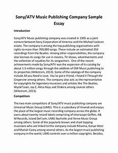 Classification Essay Examples An Informal Essay Classification Essay  Classification Essay Examples About Movies List Macbeth Supernatural Essay Help On Writing also Essays In Science  Cause And Effect Essay Papers