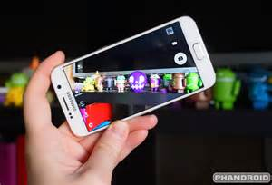 which samsung phone has the best experts say the samsung galaxy s6 has the best