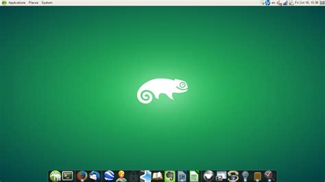 SUSE Linux and openSUSE Leap to Offer Better Support for