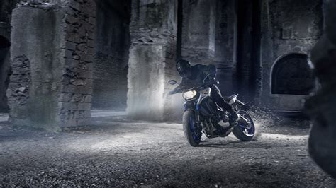 Yamaha Mt 09 Backgrounds by 2016 Yamaha Mt 09 Hd Bikes 4k Wallpapers Images