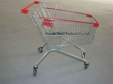 siège bébé caddie caddie de supermarché caddie de supermarché fournis par