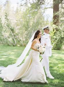 navy wedding uniform wwwpixsharkcom images galleries With military wedding dresses