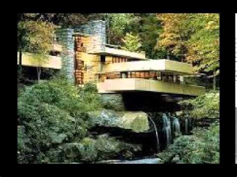 les plus belles maisons du monde top 10