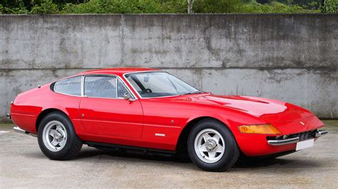 You can find cheap automatic cars for sale by nearly all manufacturers and models. Elton John's Old Ferrari May Sell For $100K Less This Year | Motorious