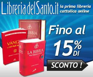 libreria cattolica edizioni
