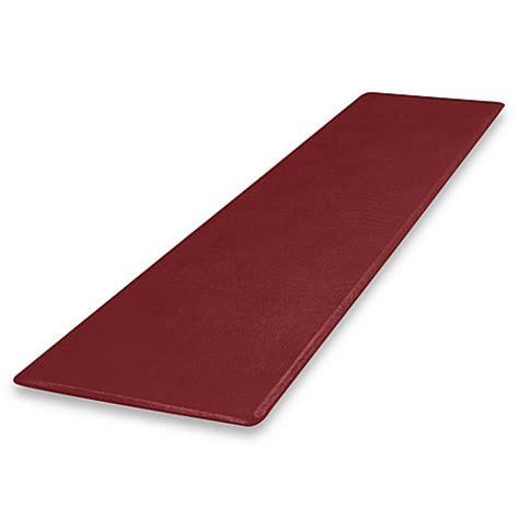 Buy Gelpro® Willow Pattern Gelfilled Antifatigue Comfort