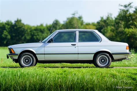 bmw 323i images bmw 323i e21 1979 welcome to classicargarage