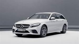 Mercedes Benz Classe C Break : mercedes benz classe c break quipements ~ Maxctalentgroup.com Avis de Voitures
