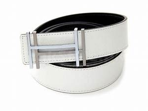 Hermes Men's Belt Price in Pakistan (M004308) - Check ...