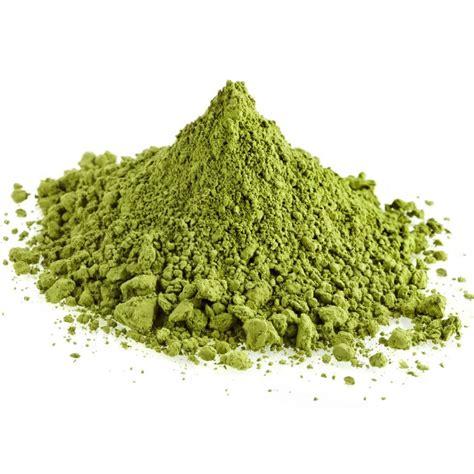 greens in powder form leaves powder form moringa oleifera leaf powder buy