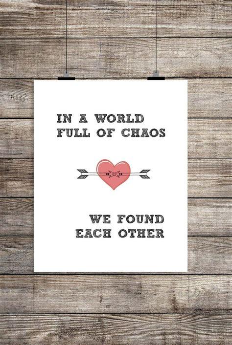 cute romantic love quotes    love quotes