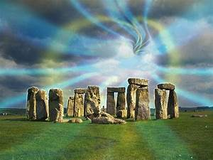 Stonehenge Wallpapers