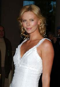 Charlize Theron, 2003 - A Decade of Academy Awards - Best ...